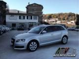 Audi A3 Spb 1.9 Tdi Unico Proprietario-full Optional - immagine 1