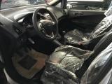 Ford B-max 1.5 Tdci Plus +clima+ruota Scorta+synk+b-max Pack - immagine 4