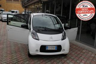 CITROEN C-Zero Full Electric Airdream Seduction Usata