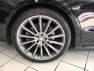 MERCEDES-BENZ S 350 CDI Maximum Pacc AMG Berlina Iva Esposta Usata