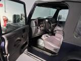 Jeep Wrangler 4.0 Cat Sport Preparato 33 Arb - immagine 4