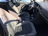 Volkswagen Golf Vii 1.6 Tdi 110 Cv Highline Dsg #navigatore - immagine 6
