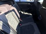 Volkswagen Golf Vii 1.6 Tdi 110 Cv Highline Dsg #navigatore - immagine 4