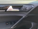 Volkswagen Golf Vii 1.6 Tdi 110 Cv Highline Dsg #navigatore - immagine 3