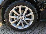 Volkswagen Golf Vii 1.6 Tdi 110 Cv Highline Dsg #navigatore - immagine 2