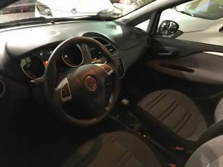 FIAT Punto Evo 1.3 Mjt DPF 5p S&S Dynamic DA 129 E Usata