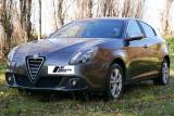 Alfa Romeo Giulietta 2.0 Jtdm-2 140 Cv Distinctive - immagine 1