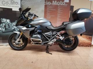 BMW R 1200 RS R 1200 RS Usata
