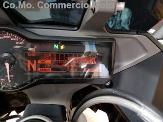 BMW R 1200 RS R 1200 RS Usata