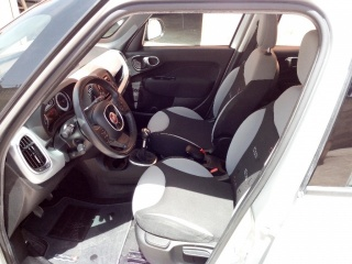 FIAT 500L 1.3 Multijet 85 CV Pop Star Usata