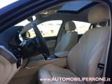 Bmw X6 Xdrive30d Extravagance (tetto-harman Kardon-full) - immagine 5