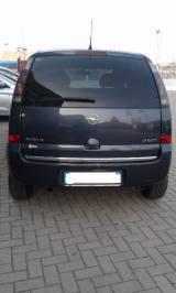 Opel Meriva 1.7 Cdti 101cv Enjoy - immagine 5