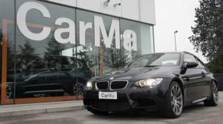 BMW M3 Cat Coupé IVA ESPOSTA Usata