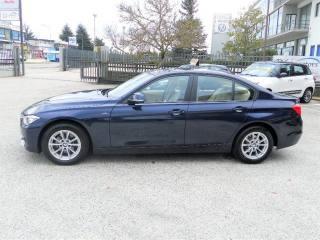 BMW 316 D Business Aut. SCONTO ROTTAMAZIONE Usata