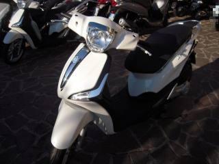 PIAGGIO Liberty 150 New ABS 3V I.e.- Promo RCA+TASSO 0 Km 0