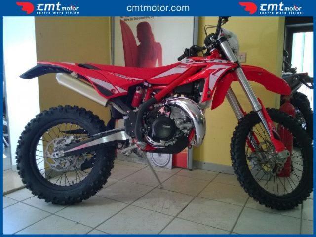 Beta Xtrainer 300 nuova 2T Finanziabile - Rosso - 1 a benzina Rif. 9752980