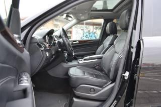 MERCEDES-BENZ ML 350 BlueTEC 4Matic Premium 2O13 Motore Nuovo Usata