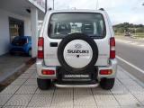 Suzuki Jimny 1.5 Ddis Cat 4wd - immagine 2