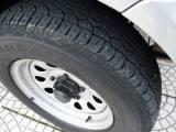 Suzuki Jimny 1.5 Ddis Cat 4wd - immagine 5