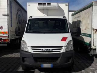 IVECO Other DAILY  65C E4 Isot. Usata