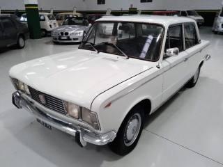 Annunci Fiat 125