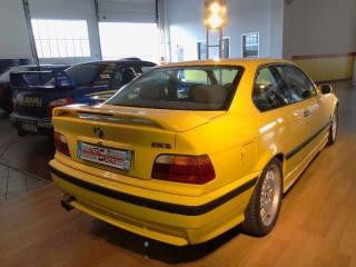 BMW M3 Cat Coupé ISCRITTO ASI Usata