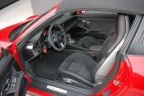 Porsche 997 3.0 Targa 4 Gts Full Led Pdk 20 - immagine 4