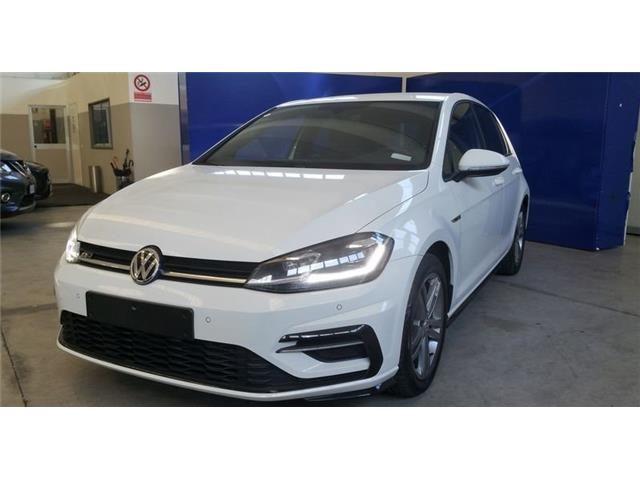 Volkswagen km 0 1.6 TDI 110 CV 5p. Sport Edition Bl diesel Rif. 9714477
