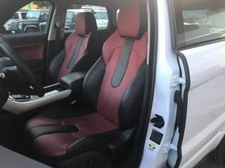 LAND ROVER Range Rover Evoque 2.2 Sd4 5p. Dynamic Usata