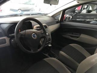 FIAT Grande Punto 1.2 3 Porte Dynamic OK NEOPATENTATI Usata