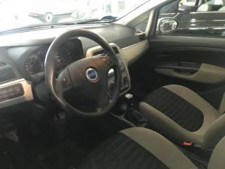 FIAT Grande Punto 1.4 5 Porte Dynamic OK NEOPATENTATI Usata