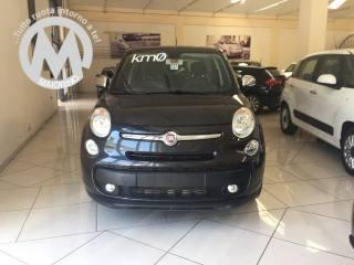 FIAT 500L 1.3 Multijet 95 CV Dualogic Pop Star KM0 05/2017 Km 0