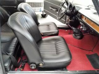 ALFA ROMEO GT 1300 1.3 JUNIOR DA MUSEO!! CON BOOK SERVICE! Usata