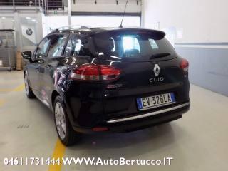 RENAULT Clio Sporter 0.9 TCe 12V 90CV S&S Energy +Navi Usata