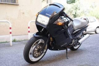 Annunci Ducati 907 Paso
