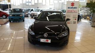 VOLKSWAGEN Golf 1.6 TDI 5p. BlueMotion Technology Unico Propriet. Usata