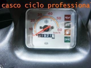 PIAGGIO Ape 50 Cc Del 2013 Pari Al Nuovo Usata
