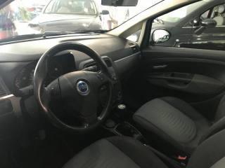 FIAT Grande Punto 1.3 MJT 75 CV 5P Dynamic OK NEOPATENTATI Usata