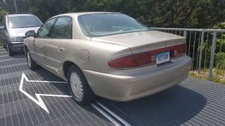 PONTIAC 6000 Buick Usata