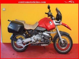 BMW R 100 0 GS Garantita E Finanziabile Usata
