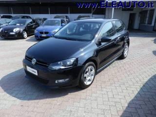 Annunci Volkswagen Polo