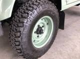 Land Rover Defender 2.0 Mpi 16v Heritage Limited Edition Hue166 - immagine 3