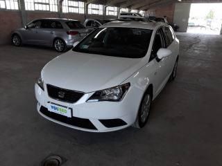 SEAT Ibiza ST 1.2 TDI CR DPF Style Usata