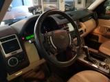Land Rover Range Rover 3.6 Tdv8 Vogue Tagliandi Land Rover - immagine 3
