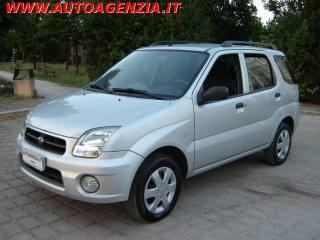 Annunci Subaru Justy