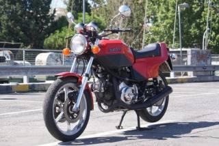 Annunci Ducati Pantah 350