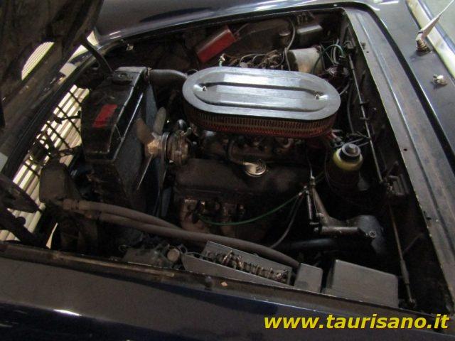 Immagine di LANCIA Flaminia Coupè Pininfarina 2.6 6 cilindri