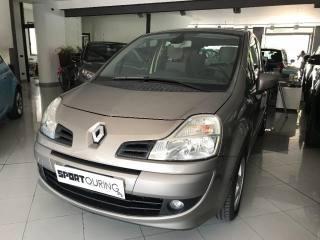 Annunci Renault Grand Modus